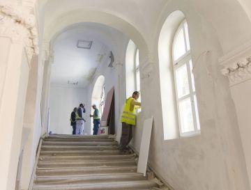 Budapesti Vendéglátóipari és Humán Szakképzési Centrum, Raoul Wallenberg Szakközépiskola