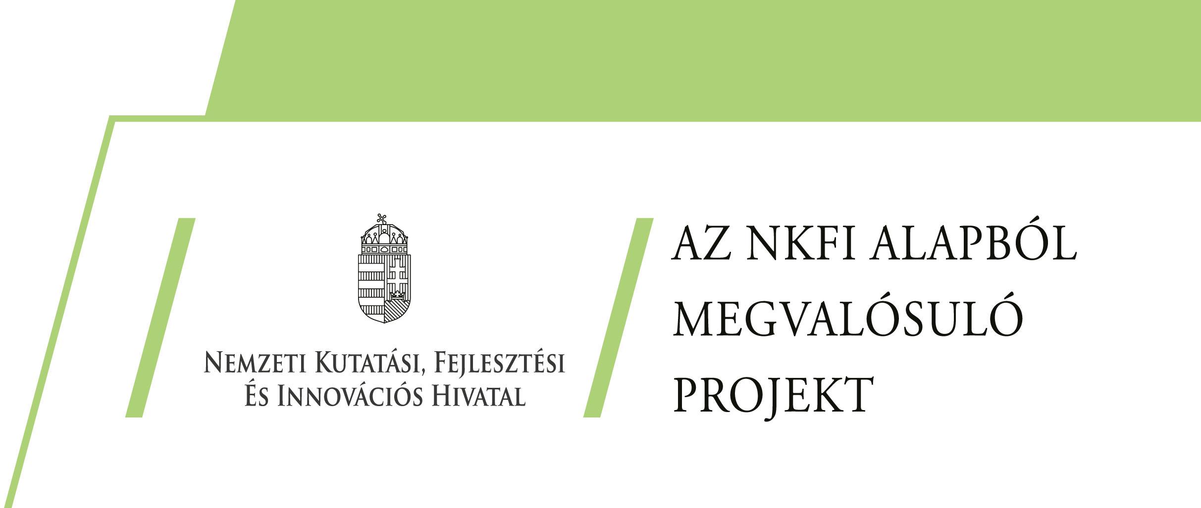 K+F pályázat EBH INVEST Kft.
