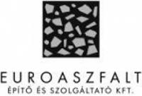 Euroaszfalt logo
