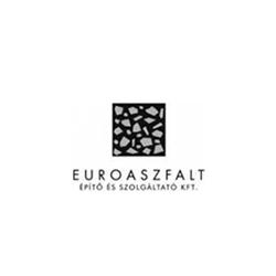 Euroaszfalt (Betonút) Zrt.